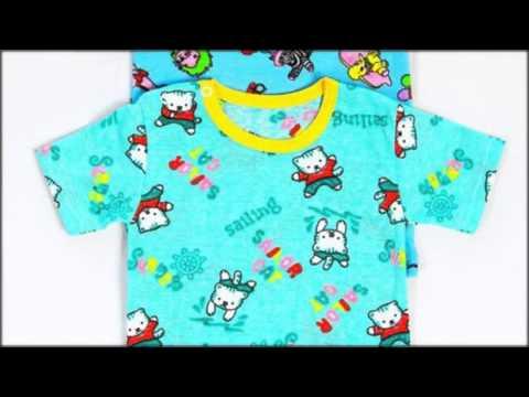 одежда для детей умка плюс