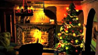 Bing Crosby ft Judy Garland - Rudolph The Red Nosed Reindeer (Decca Records Live 1950)