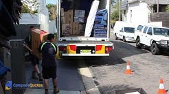 Time Rite Removals | Compare Quotes | Local Newcastle | Country Interstate | Professional Efficient
