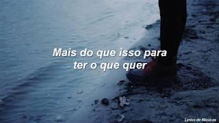 Baixar Lauren Jauregui - More Than That (Tradução)
