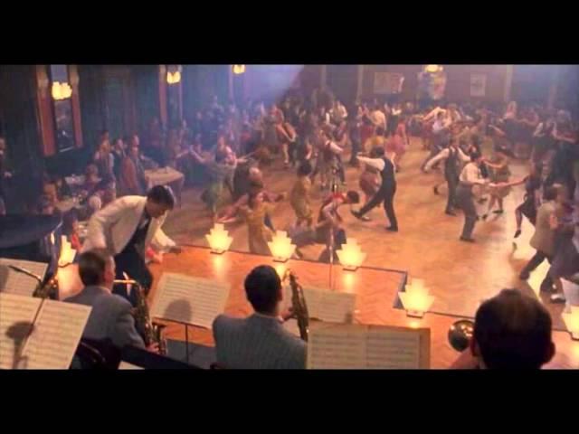 louis-prima-singsingsing-with-a-swing-tolis-delta