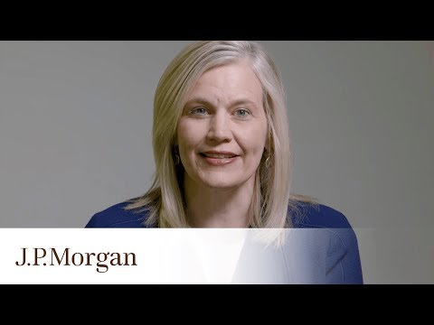 The Key to Filling STEM Jobs | Smarter Faster | JPMorgan Chase & Co.