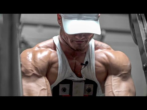 NOBODY CAN BEAT ME !! Jeremy Buendia Motivation🏆 FIGHT FOR 5