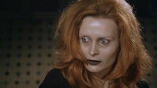 La terrificante notte del Demonio (1971), J. Brismee - Trailer
