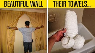 Hotels That Failed Miserably