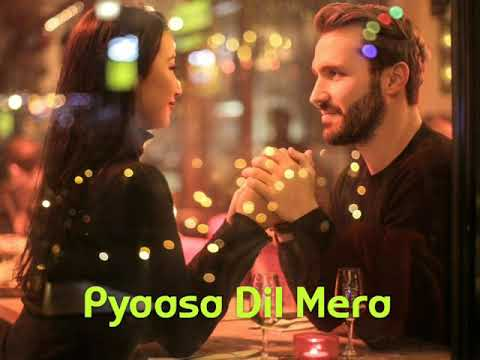 Bheege Hoth Tere Lyrics Status With Song