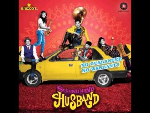 Second Hand Husband | Mitthi Meri Jaan HD Video Song - Full HD