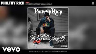 Philthy Rich - MPH (Remix) (Audio) Remix ft. Peezy, Curren$Y, Maxo Kream
