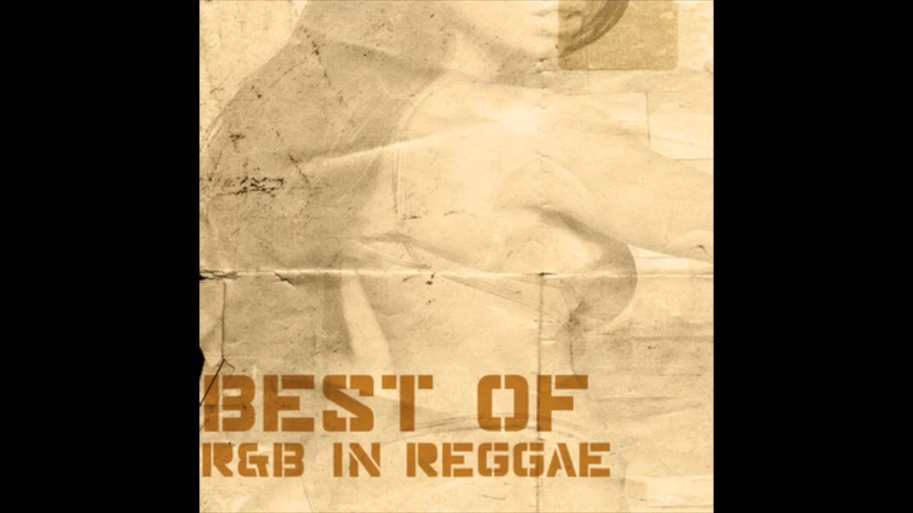 laurel-aitken-i-remember-reggae2reggae