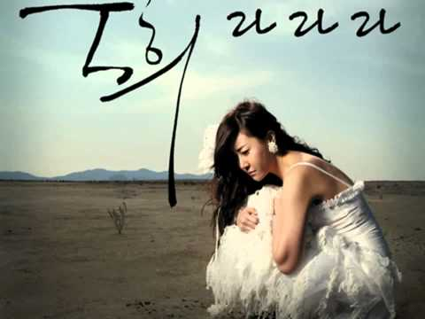 lalala (Ngay Hanh Phuc 2) Karaoke