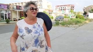 Что  со мной сделал youtube в Болгарии