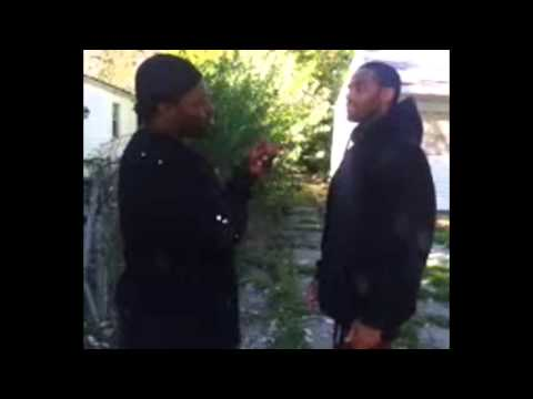 world best hood fight [world star]
