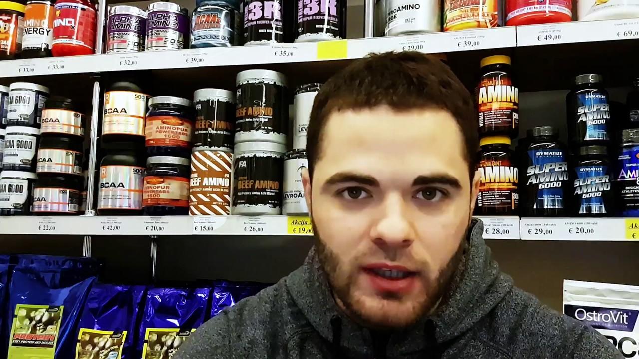 kofeino ir svorio netekimas ghee degina riebalus