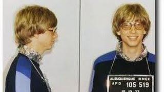 Satanism Pedophilia Eugenics - Reptilian Bill Gates
