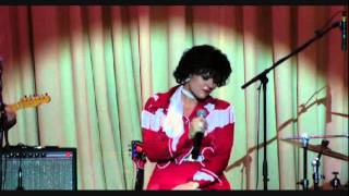 Video Amberley Beatty Starring as The legendary Patsy Cline download MP3, 3GP, MP4, WEBM, AVI, FLV Agustus 2018