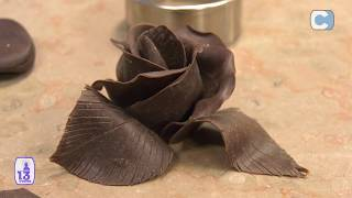 Filière Chocolaterie au CFA Les 13 vents EIMCL