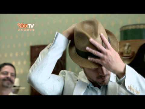 Vee TV Ch508 FOX HD  雅痞神探(第四季)MP4