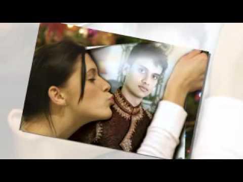 Ehsas Nahi Tujhko Sad Songs
