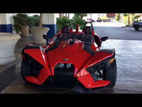 FINEST COLLECTION OF EXOTIC CARS IN LAS VEGAS