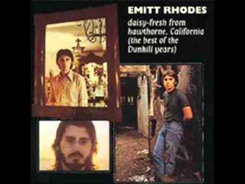 Emitt Rhodes Farewell to Paradise.wmv