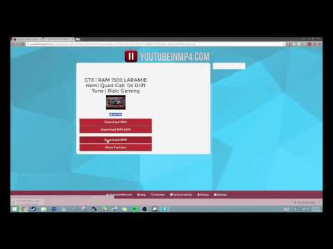 how to download movies FREE MP4 from YouTube · Duration:  3 minutes 53 seconds