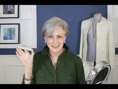 5 Beauty Tips Beauty Over 50