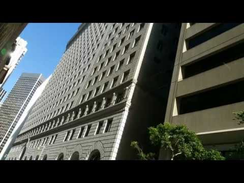 San Francisco Travel Tourism | USA Travel Attractions | Things To Do In San Francisco # 8