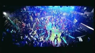 Dekho Dekho Dil Ye Bole [Full Song] Dhamaal