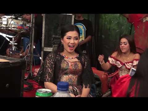 Muskurane   Anisa Rahma  New Pallapa Ipang 2017