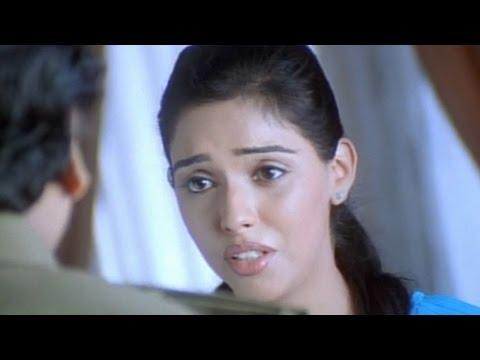Shivamani Telugu Movie Part 06/12 || Nagarjuna, Asin, Rakshita