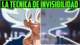 Análisis: Capítulo 58 DRAGON BALL SUPER