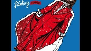 Breakbot - Fantasy (feat Ruckzoid) {With Lirycs and Download}