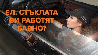 Смяна Въздушен филтър на VW - хакове за поддръжка