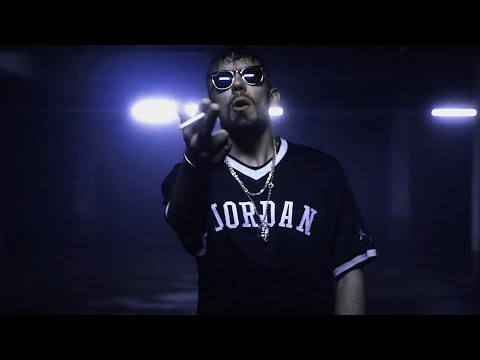 CAPITAL BRA Feat. AZET - KOMM KOMM (prod. By Exetra Beatz)