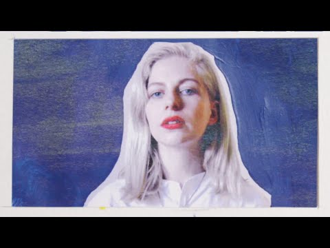 Alvvays - Next of Kin (Official Video)