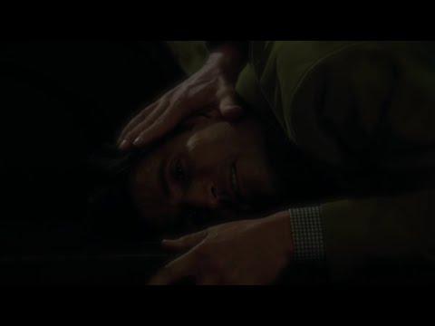 Dylan pheonix porn