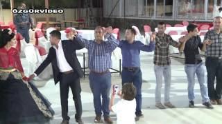 Ceren & Bekirsıtkı.nın Kına Gecesi (Orkestra Halis BİDER) Kamera ÖZGÜRVİDEO :İrtibat:05418479014