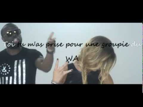 game over maitre gims vitaa mp3 gratuit