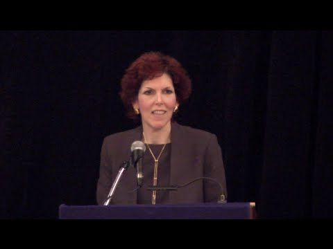 Loretta J. Mester: The Outlook for the Economy and Bank Regulation