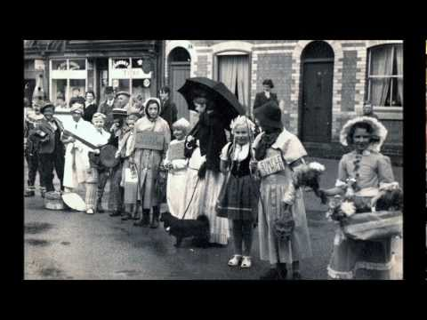 A History of Knighton in the 20th Century part 3