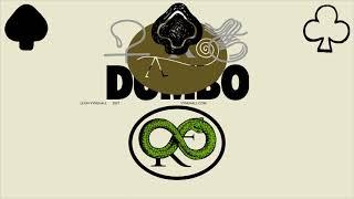 Play Dumbo