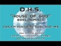Thumbnail for DHS - House of God (Harlem Hustlers Dark Side Mix)