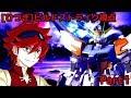 【EXVSMBON】僕が作って、俺が戦う!Part1【ビルドストライクガンダム(フルパッケー…
