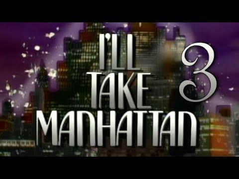 Download I'll Take Manhattan (1987 - Miniseries) - Episode 3