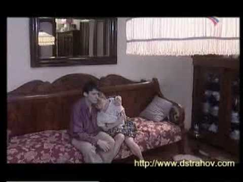 """""""Любовь на острие ножа""""(2)из YouTube · Длительность: 4 мин56 с"""