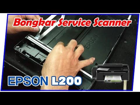 cara-memperbaiki-bongkar-scanner-printer-epson-l200