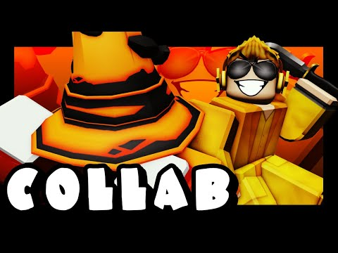 50 WAYS TO DIE IN ROBLOX [THE COLLAB]