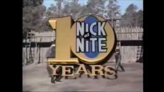 Nick at Nite