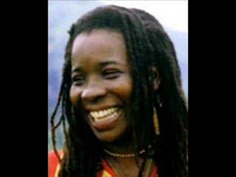 Rita Marley - One Draw