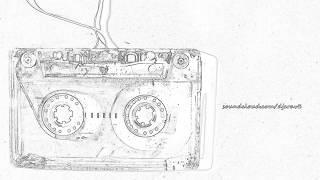 Daniel Bedingfield - If You're Not The One (DJ Crav3)